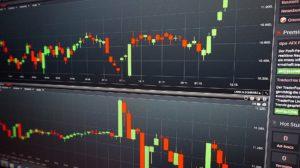 Was ist Copy Trading und wie funktioniert das Ganze?