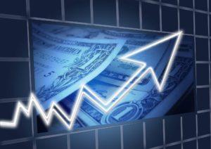 Wie wichtig ist eine hohe Rendite?