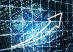 Welche Renditen sind beim Copy Trading möglich?